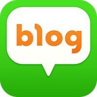 공식 블로그